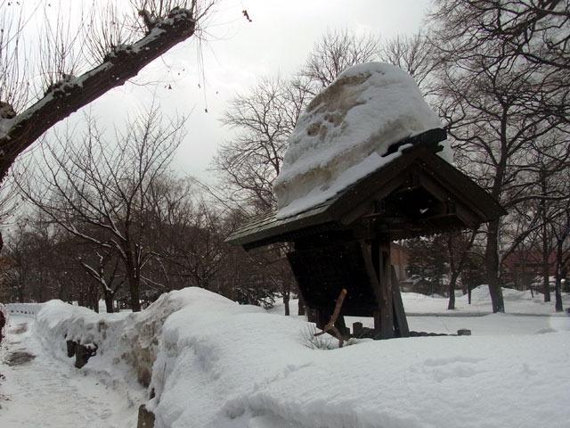 170308yuki-thumbnail2.jpg