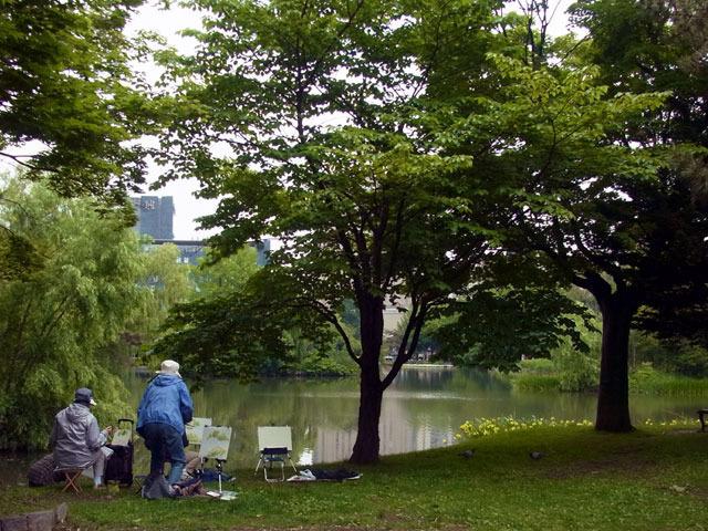 170623shasei-thumbnail2.jpg