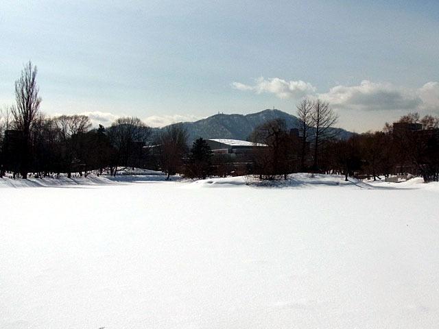 180227moiwayama.jpg