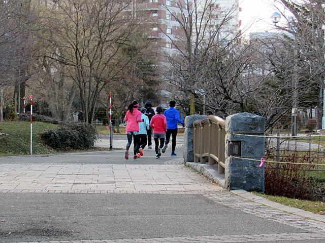201212hasiruhito.jpg
