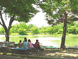 a030718boat.jpg
