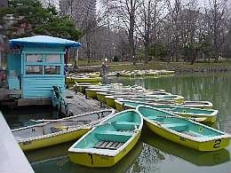 a0425boat.jpg