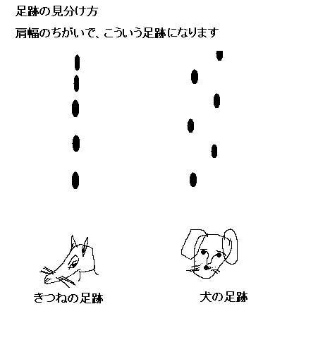asiato.jpg
