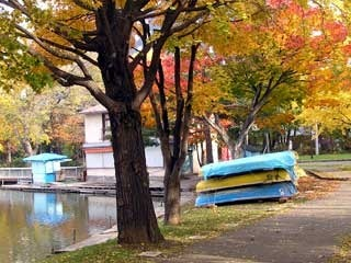 boatgoya1103.jpg